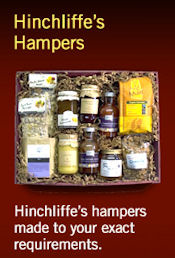 hinchliffes_hampers.png